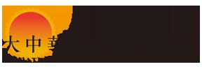 大中華證券有限公司 Logo